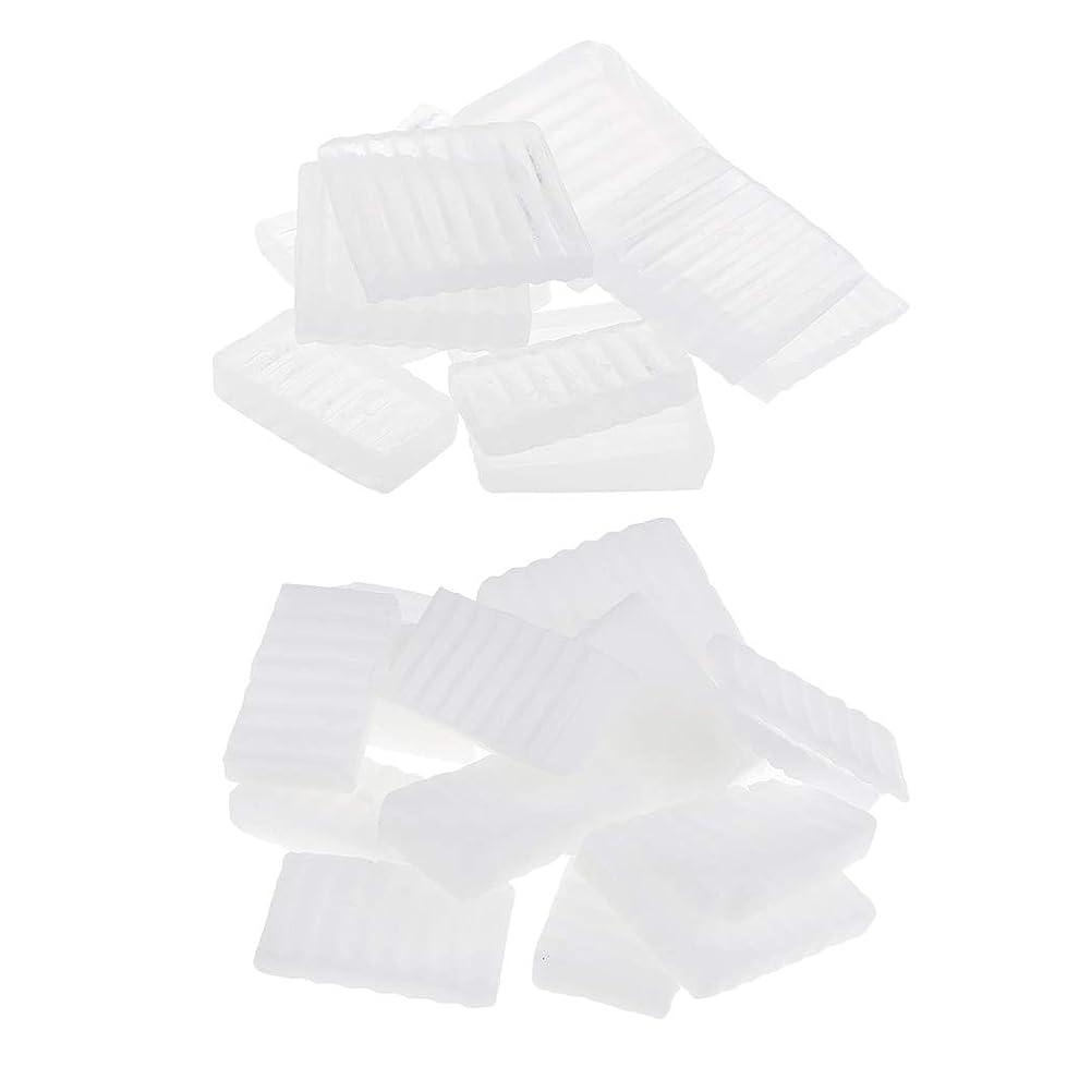 と闘う読書半導体D DOLITY 石鹸作り 1000g 白色 石鹸ベース DIY ハンドメイド 石鹸材料