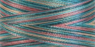 Superior Threads Variegated Cheap SALE Start Trilobal Sewing Ranking TOP2 Bi Thread Polyester