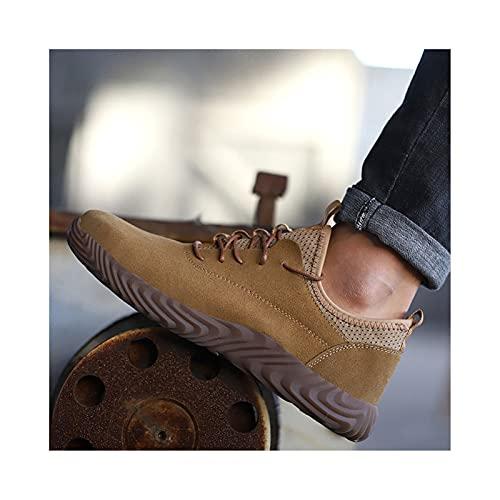 Giardinaggio Sport Tempo Libero Sneaker Escursionismo Corsa Campeggio Lavoro Sicurezza Stivali Scarpe Giardino All'aperto,A-41 EU