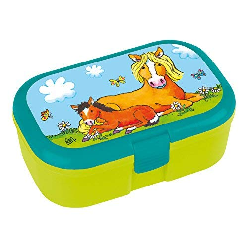 Lutz Mauder 10631 Lunchbox