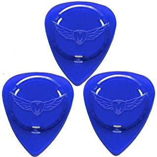 Best cool guitar picks for sale Reviews