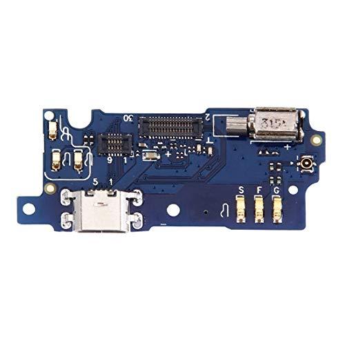 Dongdexiu Cellulare Accessori del Telefono Porta di Ricarica for Meizu M3s / Meilan 3s