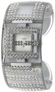 Guess Reloj Analógico W17518L3
