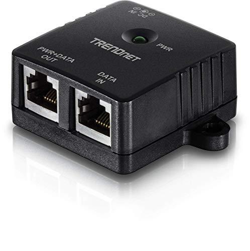 Trendnet C/âble KVM USB//VGA 4,50M TK-CU15