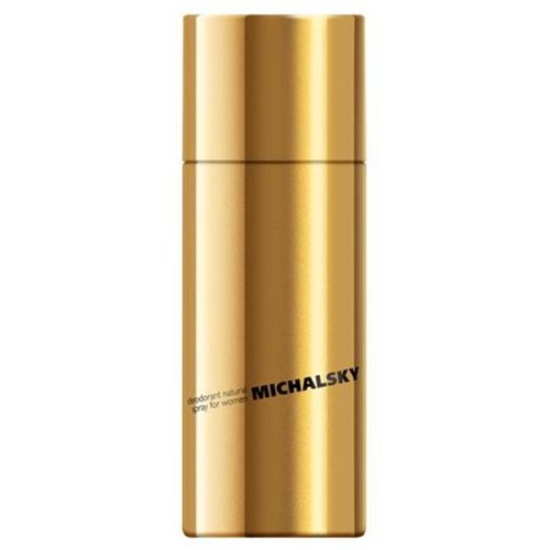Michalsky Women Deo Spray 150ml