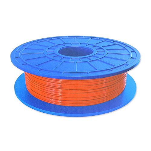 Dremel Filament PLA Pour imprimante 3D Idea Builder Rot x1