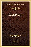 Jezebel's Daughter