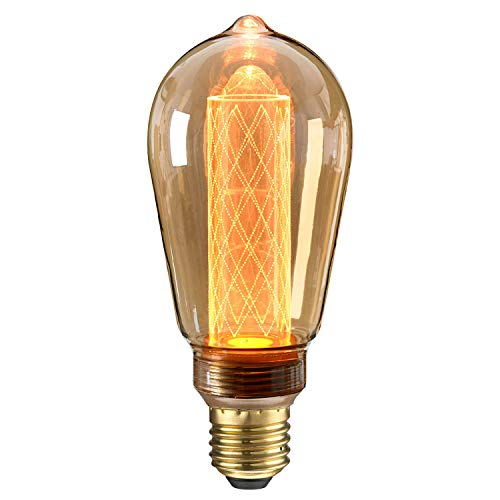 NUD Collection - Circus LED Leuchtmittel amber
