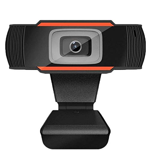 video-calling-recording-conferencing
