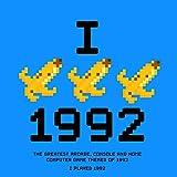 Super Mario Kart Theme (From 'Super Mario Kart') (Entertainment System Mix)