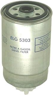 Mecafilter ELG5334 Fitro De Gas-Oil