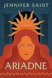 Ariadne: A Novel