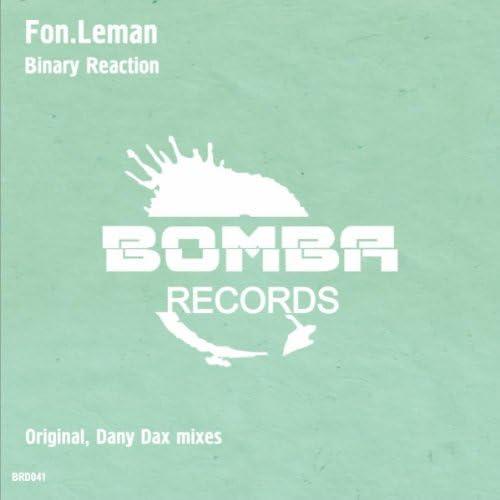 Fon.Leman