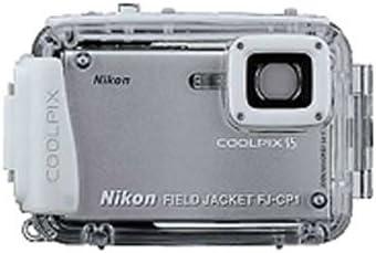 Nikon Field Jacket Ranking TOP4 FJ-CP1 S5 Max 78% OFF for