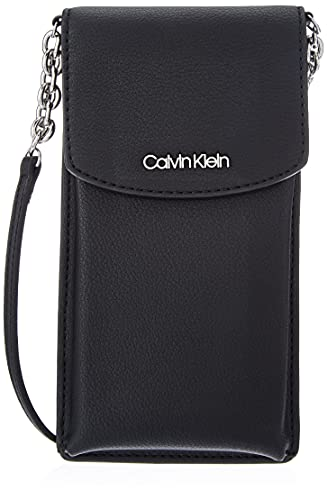 Pvh -  Calvin Klein Damen