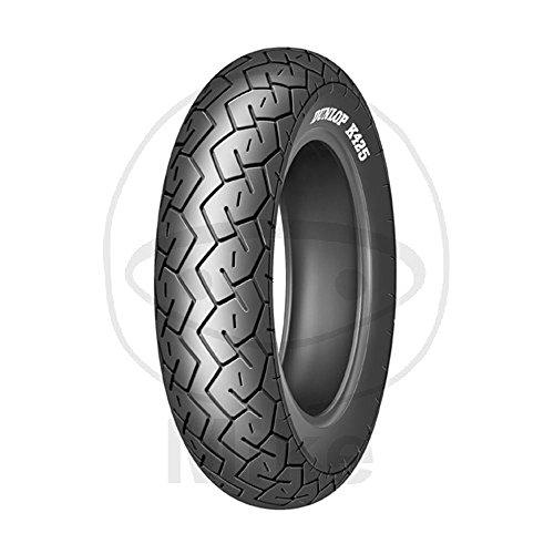 Dunlop K425–140/90 R15 70s – A/A/70 DB – Pneu de moto