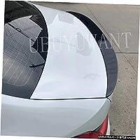 BMWG20スポイラーABSプラスチック素材P2019-2020 320i 320D NEW 3シリーズG20リアトラ