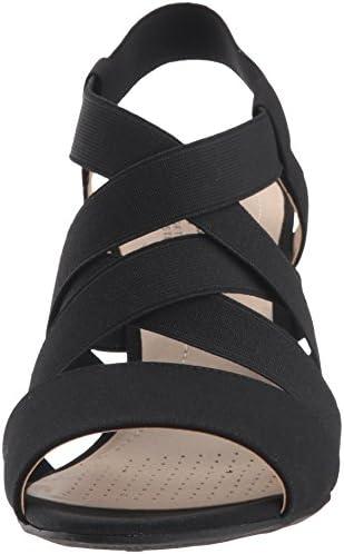 15cm high heels _image2