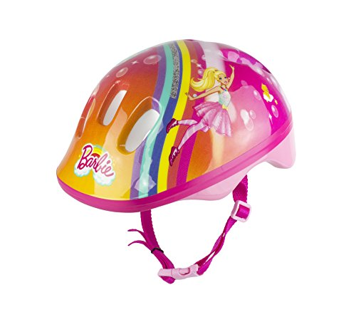 Barbie Dreamtopia – Casco Talla S (53 – 56 cm) – obbd2