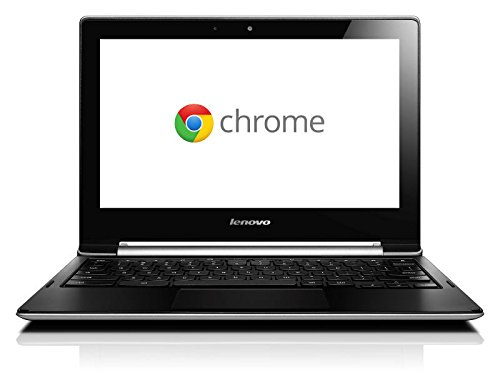 Best buy Lenovo IdeaPad N20P 11 6-Inch Touchscreen Chromebook