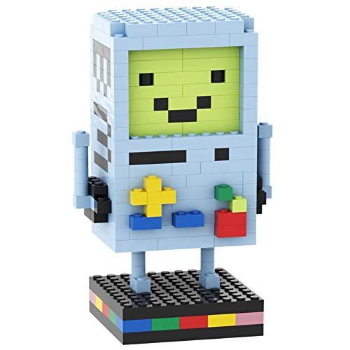 Pixo- Puzzle (HA003)