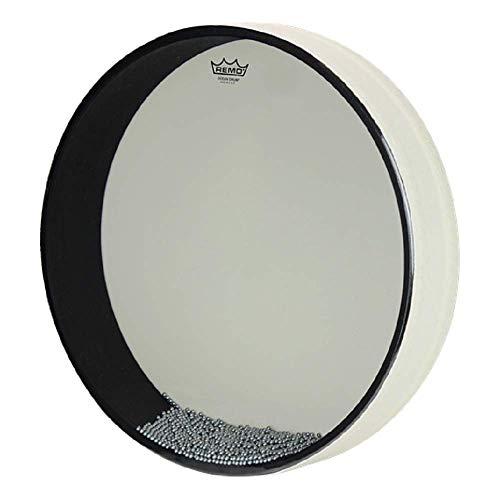 Remo ET-0212-00 - Océano de tambor