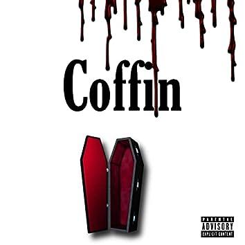 Coffin (remix)