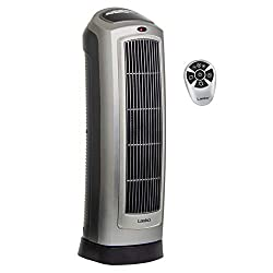 portable heater, ceramic heater, space heater, save on gas, cut the furnace bill, dana vento