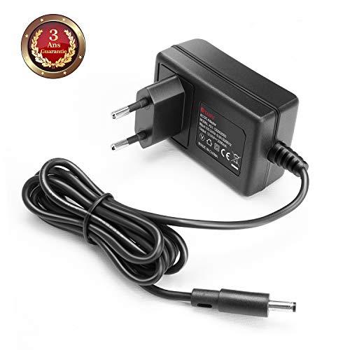 Netzteil für JBL Flip 6132A-JBLFLIP Tragbarer Stereo Lautsprecher Ul
