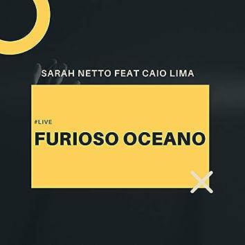 Furioso Oceano (Live)
