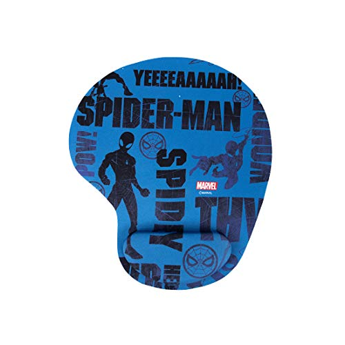 MINISO Marvel Mouse Pad Non-Slippery Spider Man