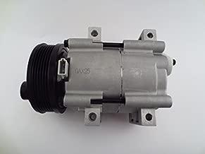 New AC A/C Compressor fits Ford Taurus 2001-2006 LX SE SEL SES