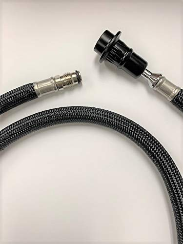 951-311 Replacement Hose