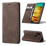 yanzi Handyhülle für Samsung Galaxy M31 Hülle Case