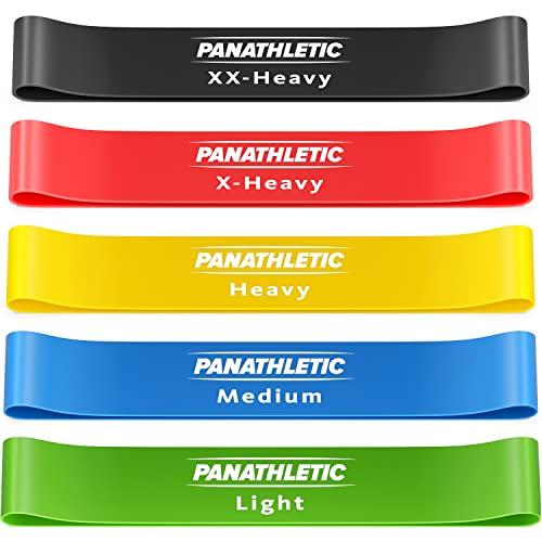 Panathletic Fitnessbänder Bild