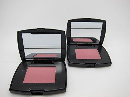 Blush Subtil Delicate Oil-free Powder Blush Rose Fresque (2.5g New!) by Brand New