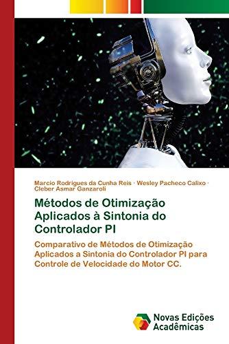 Rodrigues da Cunha Reis, M: Métodos de Otimização Aplicados