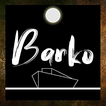 Barko