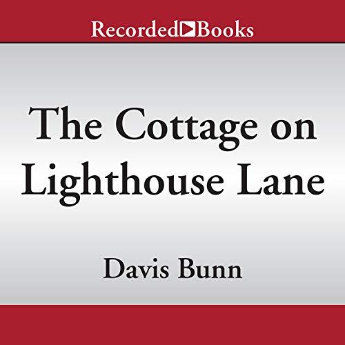 The Cottage on Lighthouse Lane: Miramar Bay, Book 5