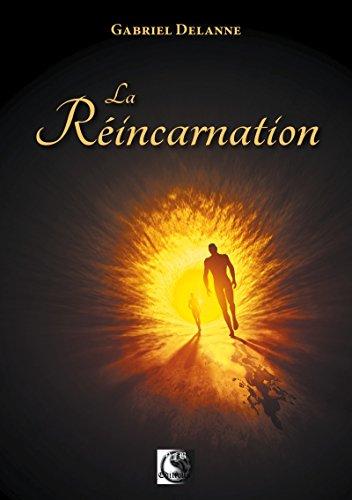 La Réincarnation (VFB.ESOT.OCCUL.)