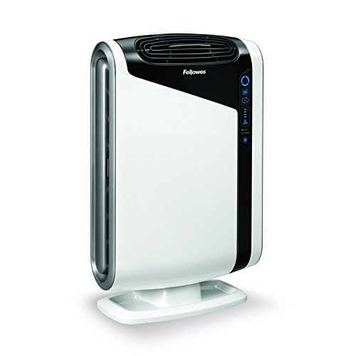 Fellowes 9393801 AeraMax...