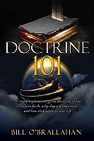 Doctrine 101