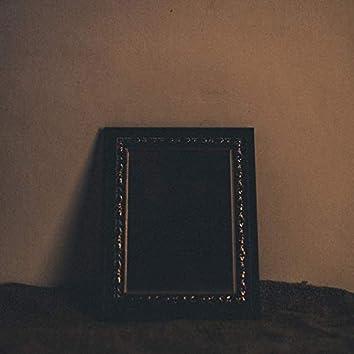 Cermin Tua