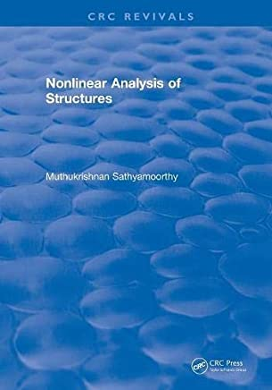 Revival: Nonlinear Analysis of Structures (1997)