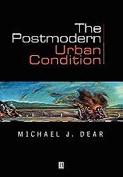 The Postmodern Urban Condition
