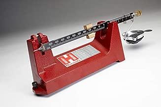 Hornady 050109 Lock-N-Load Balance Beam Scale