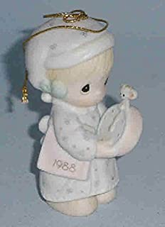 Best 1988 precious moments ornament Reviews