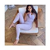 Kim Kardashian (19) Leinwand-Poster, Schlafzimmer,