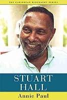 Stuart Hall (Caribbean Biography)