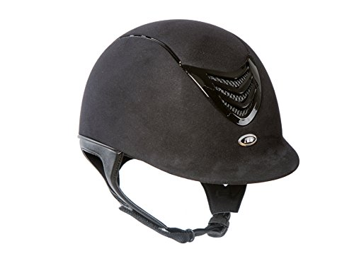 IRH 4G Helmet with Interchangable Comfort/Sizing Liners